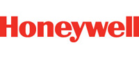 Honeywell Eyewash Stations