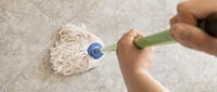 How To Choose the Right Mop